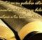 Tarjetas de pésame cristianas